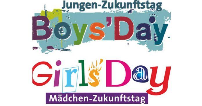 Girls-Day-Krefeld-Boys-Day-Krefeld